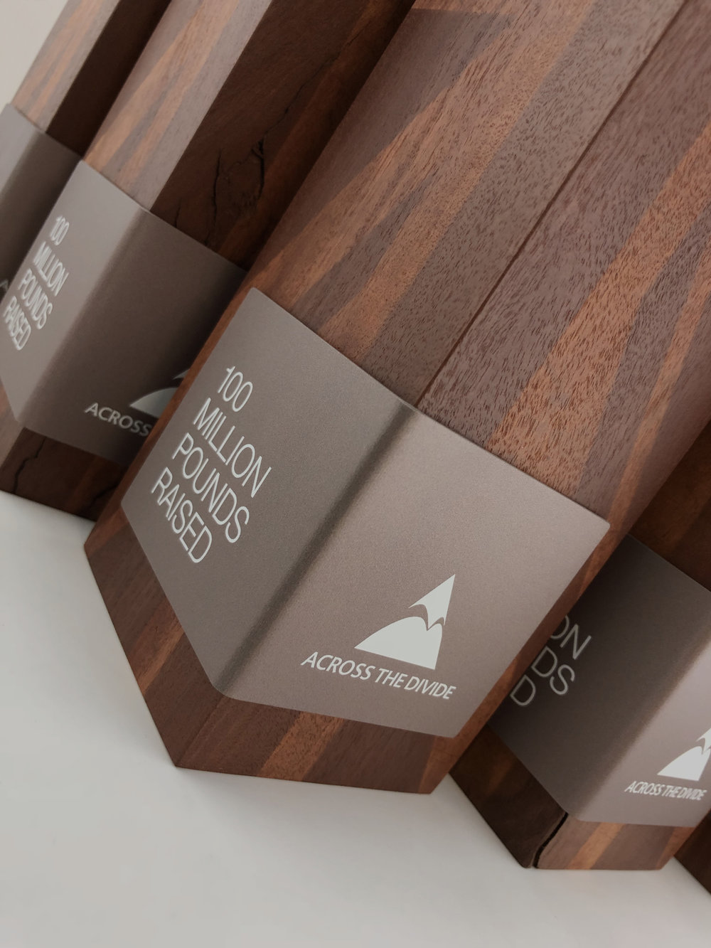 across-the-divide-awards-timber-trophy-01.jpg