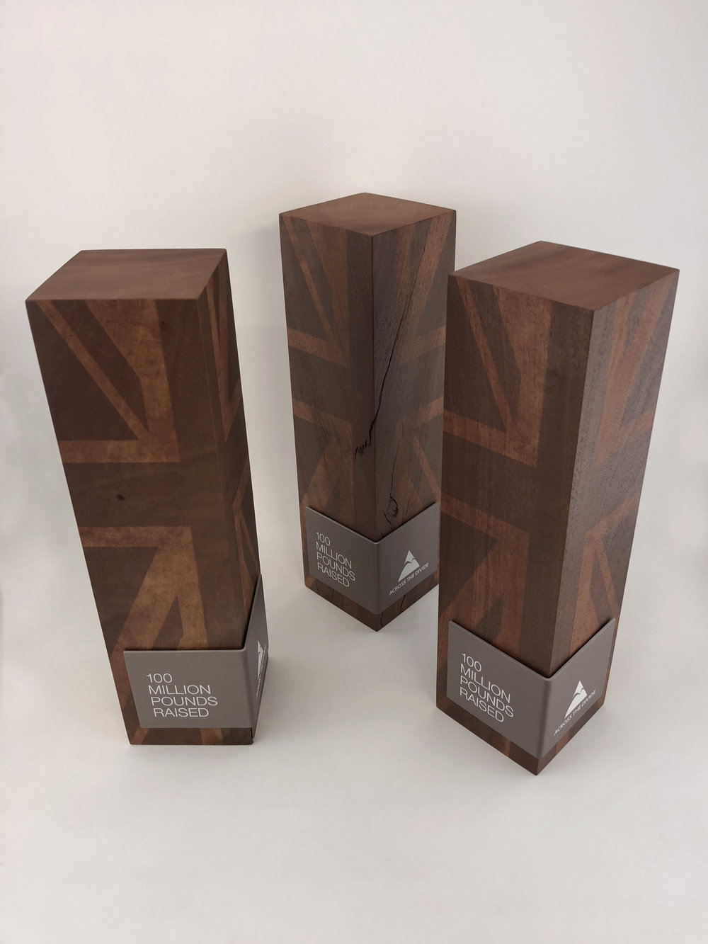 across-the-divide-awards-timber-trophy-05.jpg