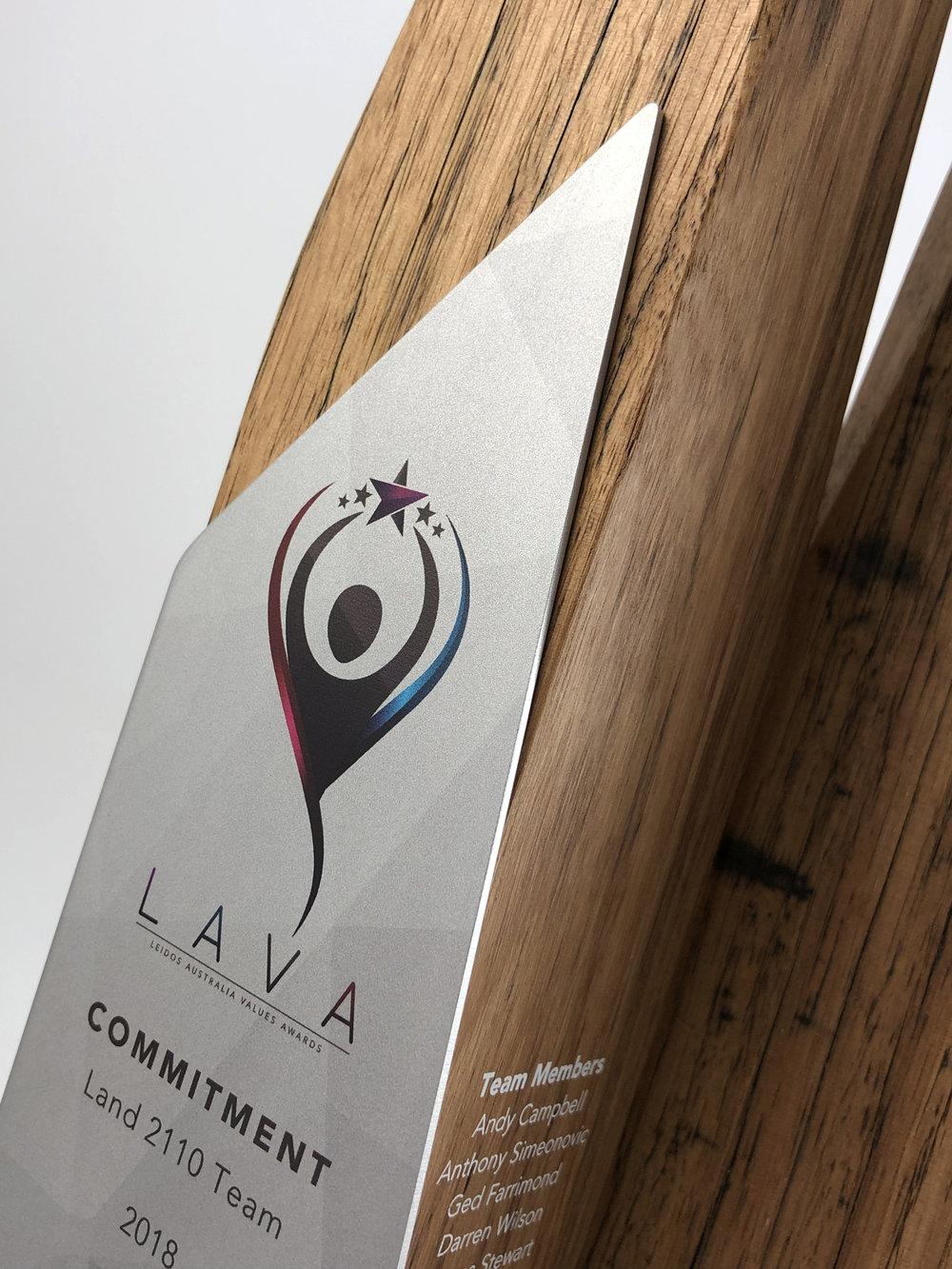 leidos-australia-values-awards-eco-reclaimed-timber-metal-trophy-05.jpg