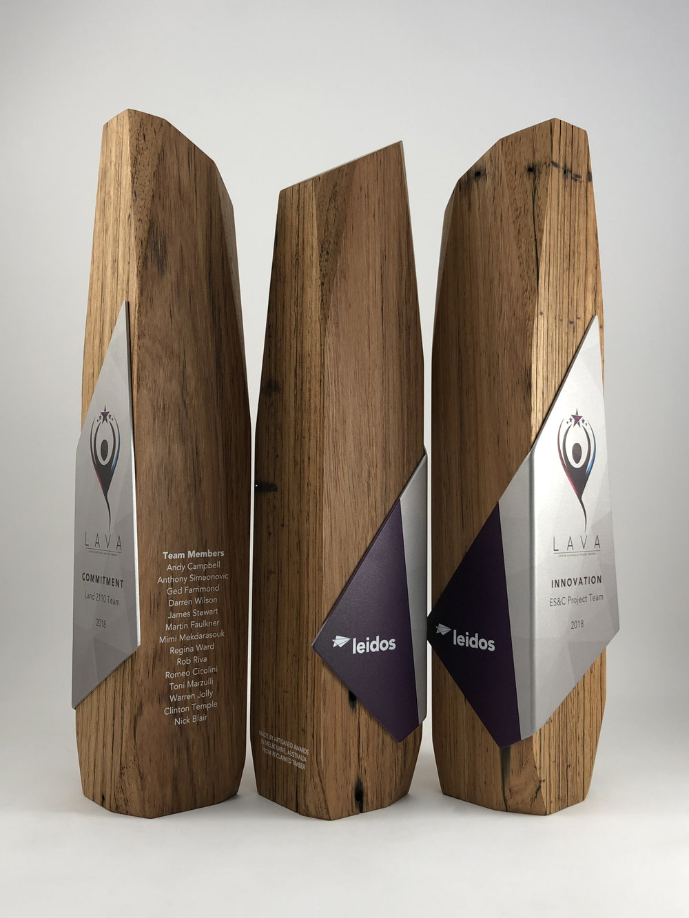 leidos-australia-values-awards-eco-reclaimed-timber-metal-trophy-04.jpg