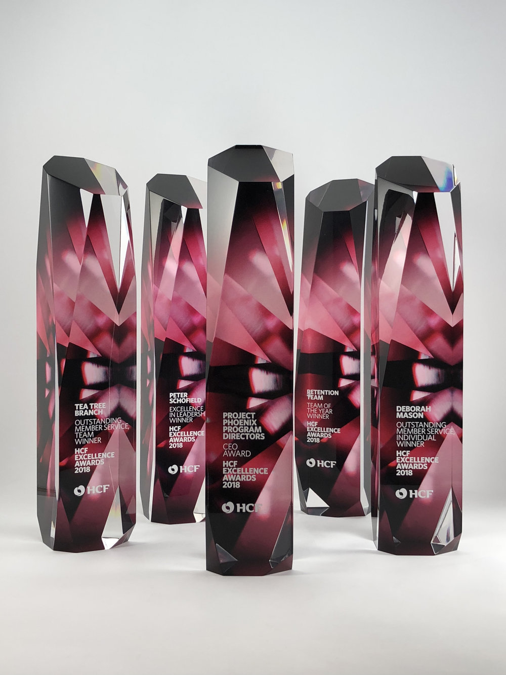 hcf-excellence-awards-acrylic-graphi-print-trophy-01.jpg