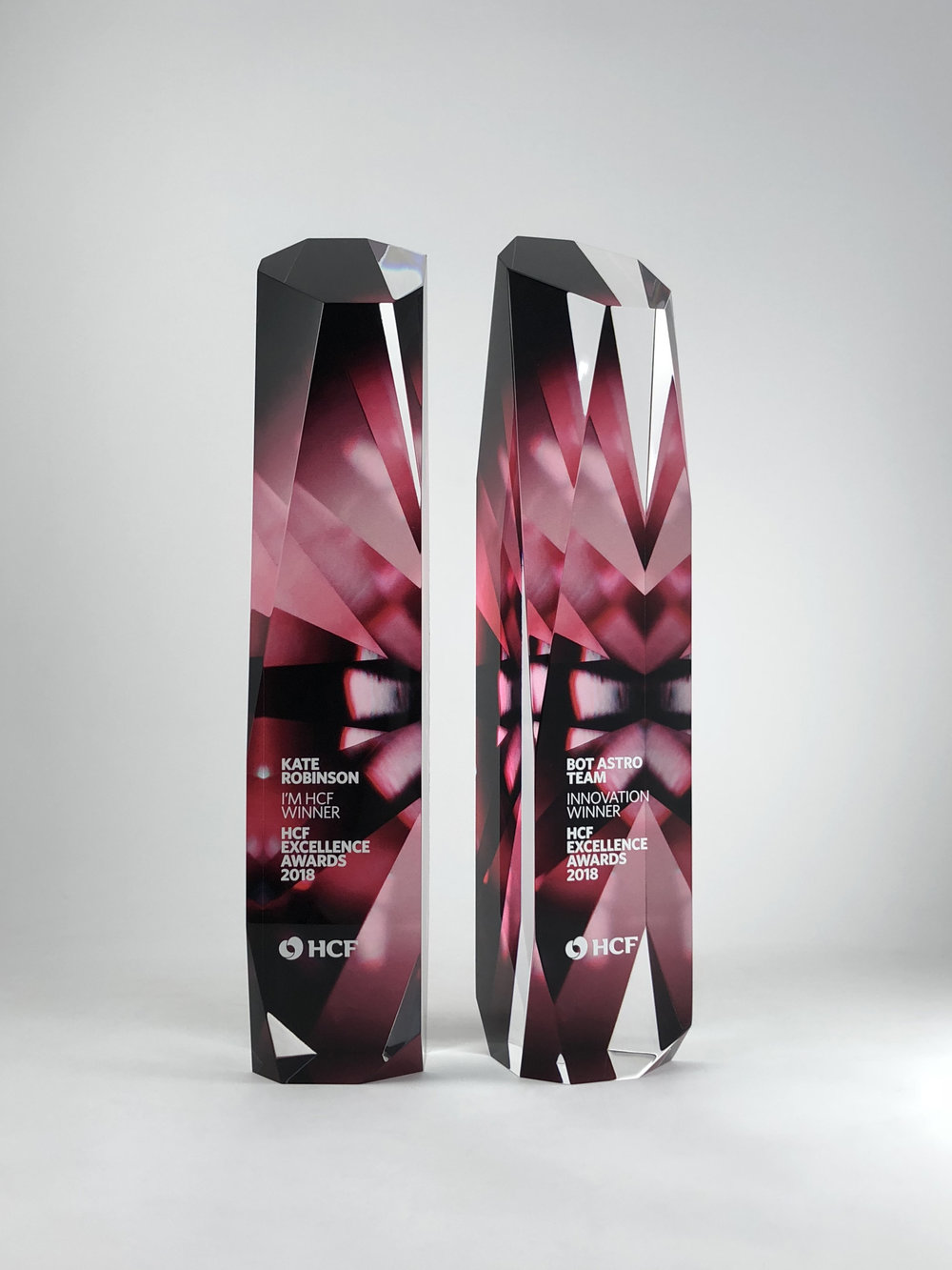 hcf-excellence-awards-acrylic-graphi-print-trophy-05.jpg