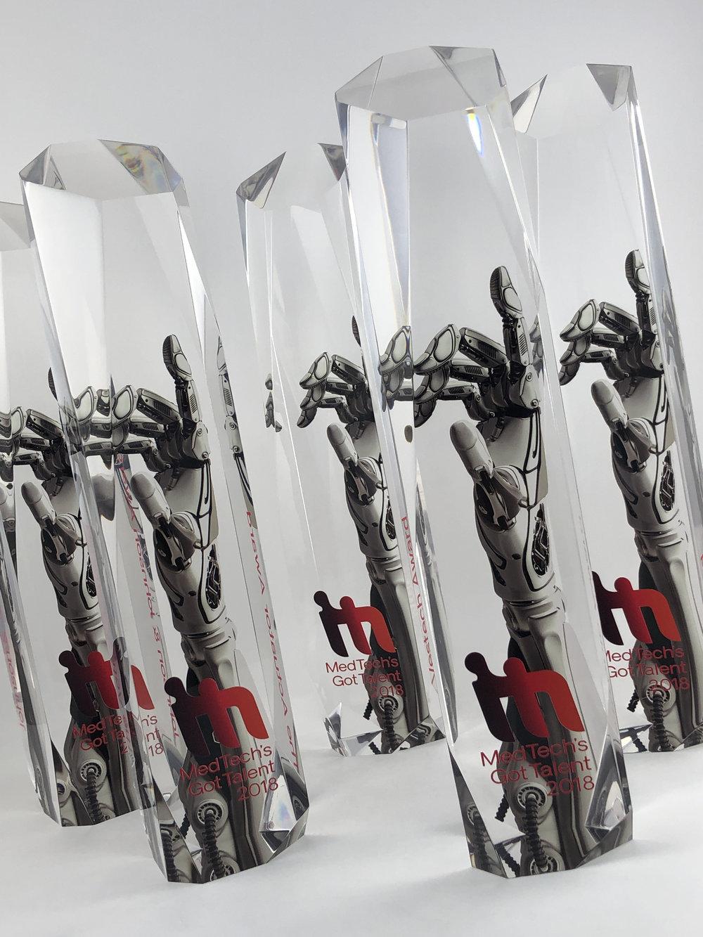 medtech-got-talent-awards-acrylic-graphic-print-art-trophy-02.jpg