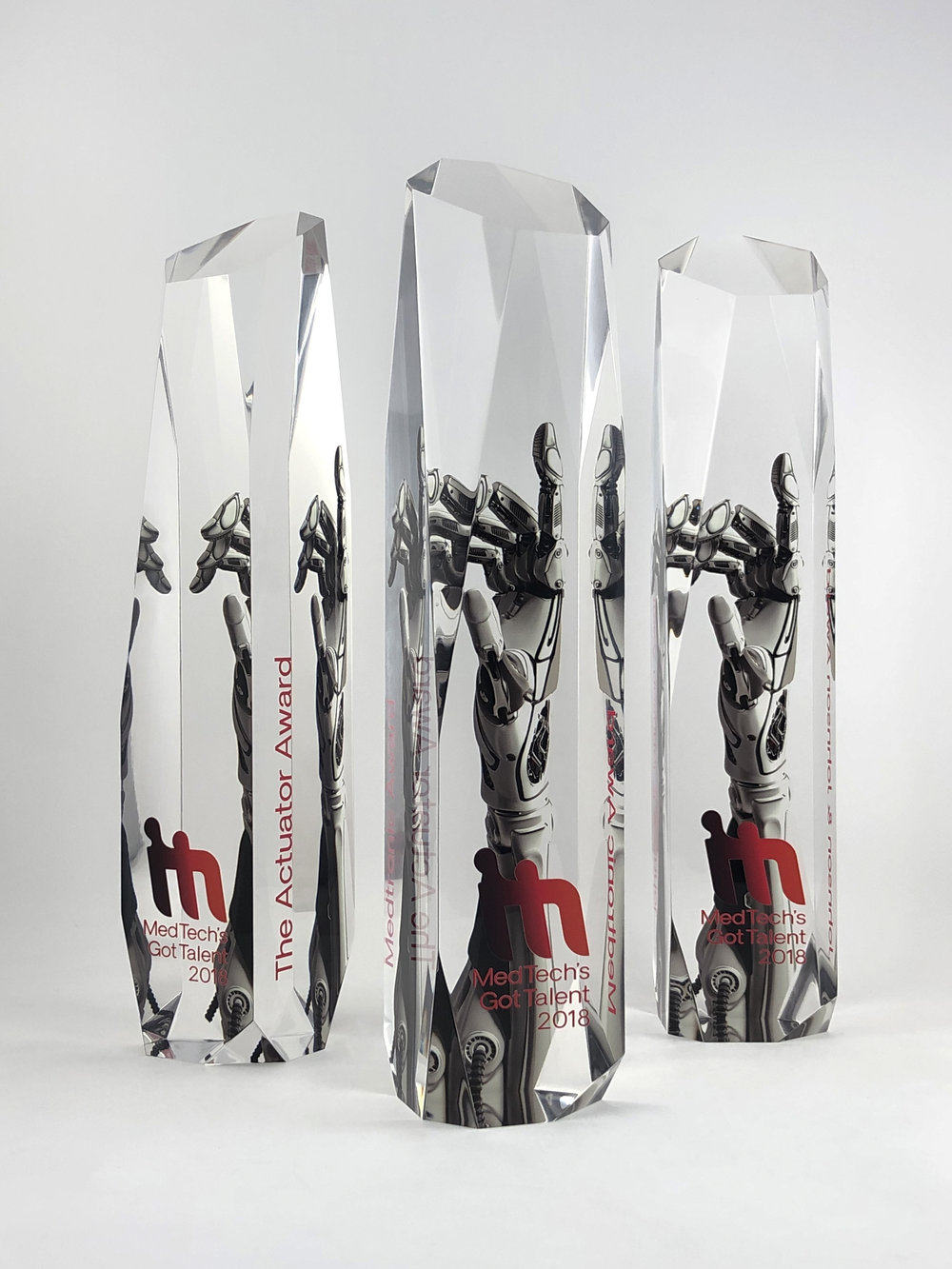medtech-got-talent-awards-acrylic-graphic-print-art-trophy-04.jpg