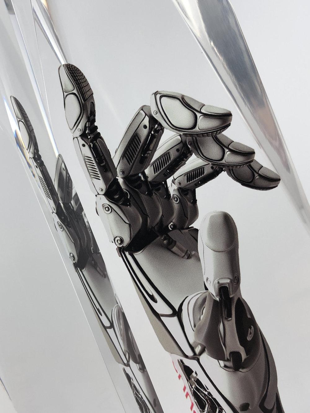 medtech-got-talent-awards-acrylic-graphic-print-art-trophy-05.jpg