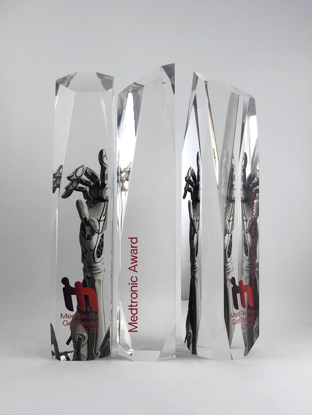 medtech-got-talent-awards-acrylic-graphic-print-art-trophy-06.jpg