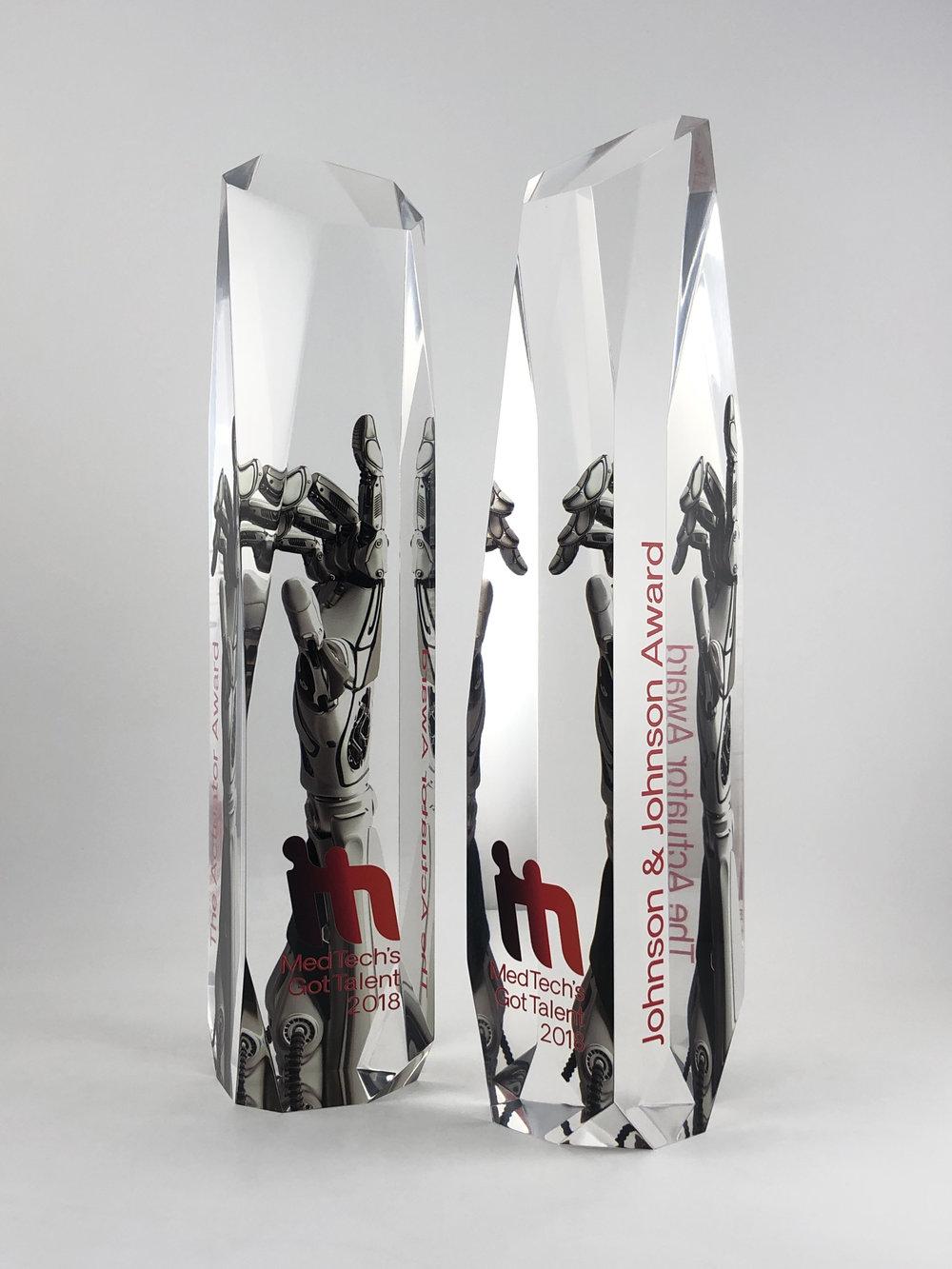 medtech-got-talent-awards-acrylic-graphic-print-art-trophy-07.jpg