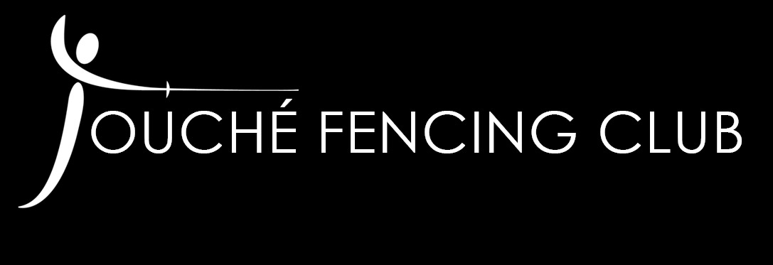 Touché Fencing Club