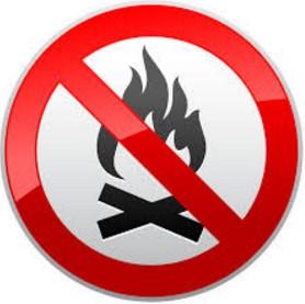no fires.jpg