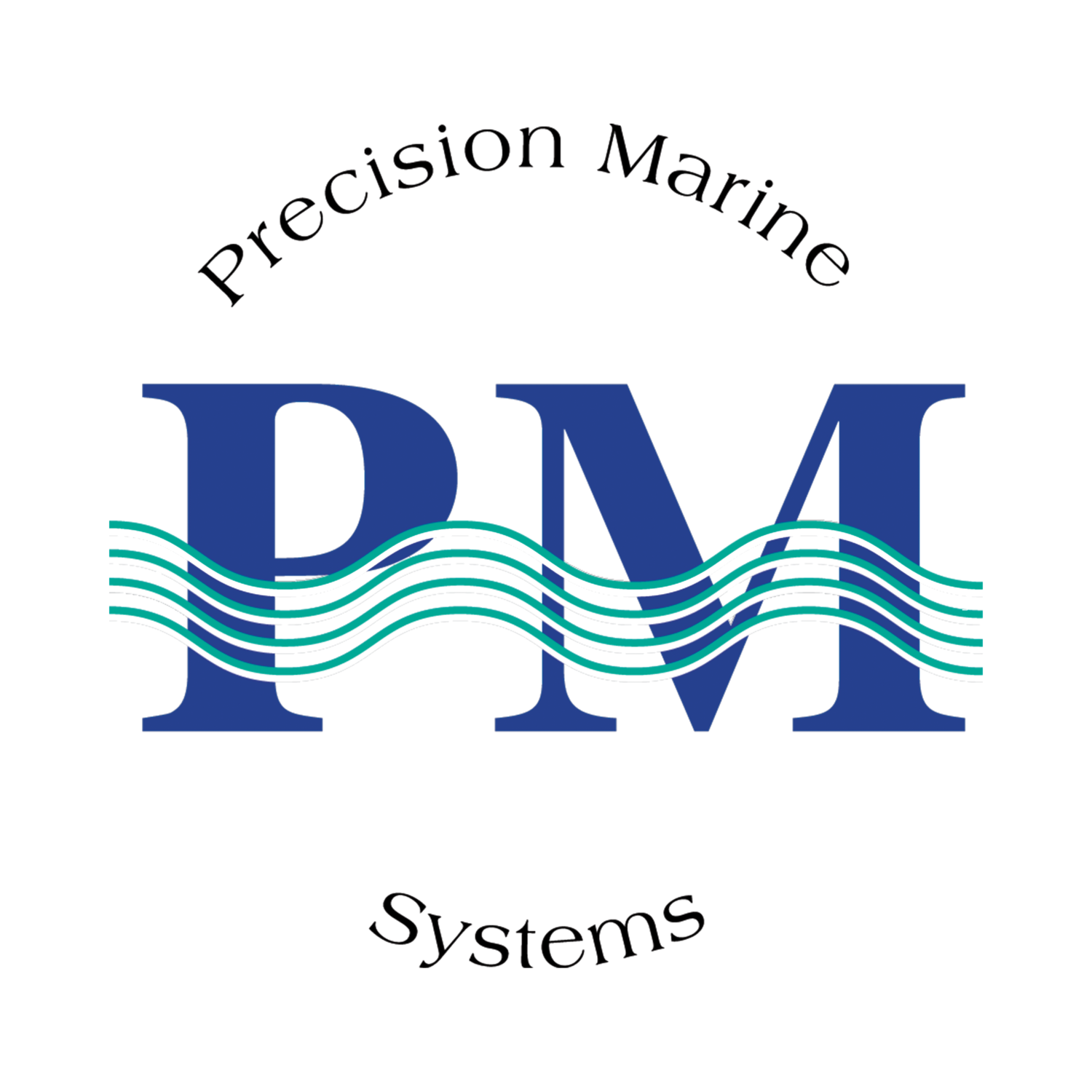Precision Marine Systems, Inc.