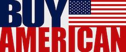 Buy American.png