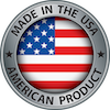 made in usa 100px 300dpi.png