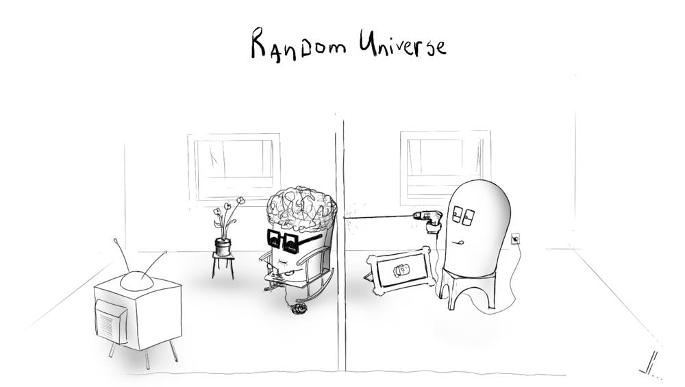 #11-Random-Universe-Drill-Joris-Bax