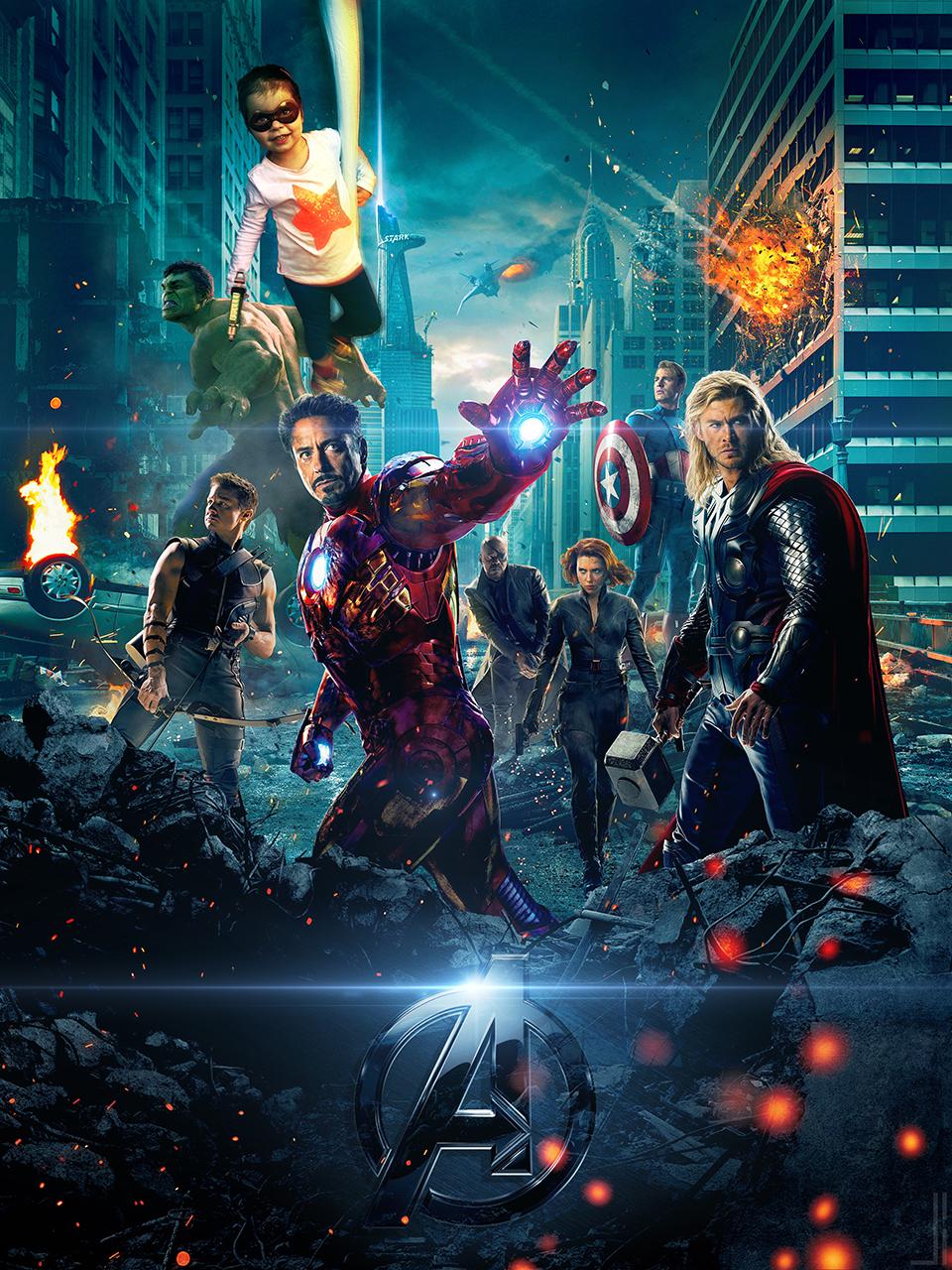 Fotobewerking-jbax-Joris-Bax-Avengers-Na.jpg