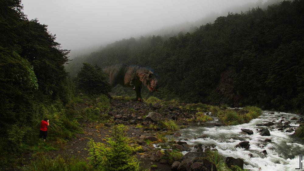 Fotobewerking-jbax-Joris-Bax-Jurassic-New-Zealand-Na.jpg