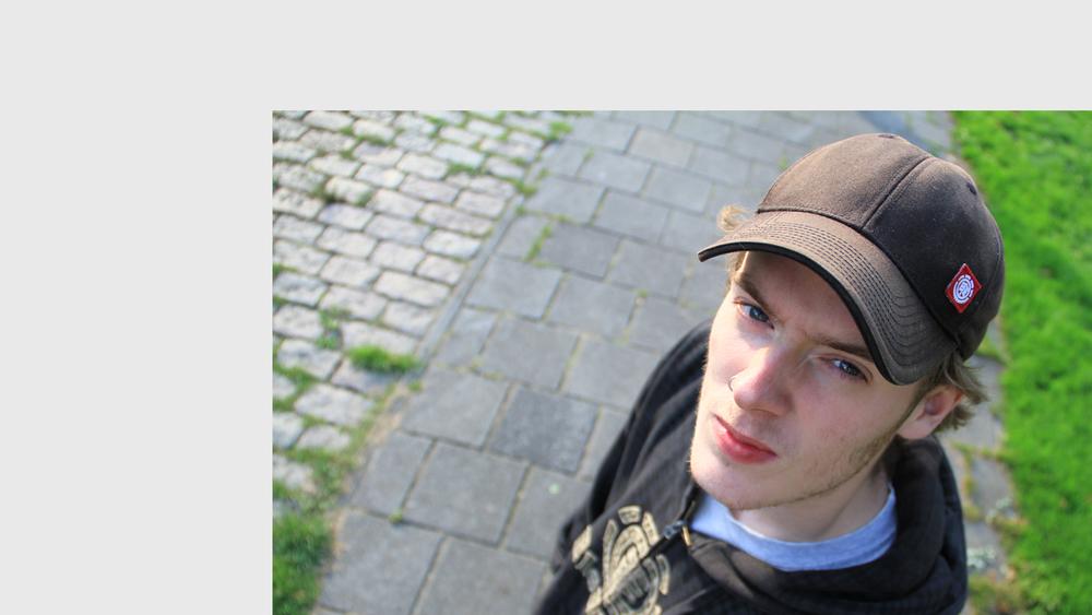 Fotobewerking-jbax-Joris-Bax-Joker-Voor.jpg