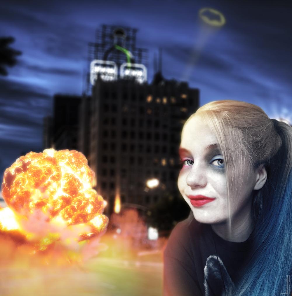 Fotobewerking-jbax-Joris-Bax-Harley-Quinn-Na.jpg