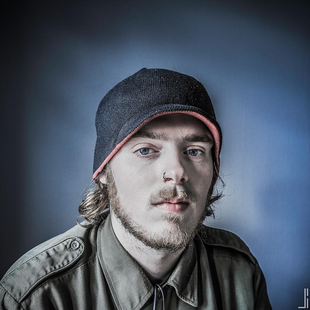 Maarten-Portretten-staal-jbax-joris bax