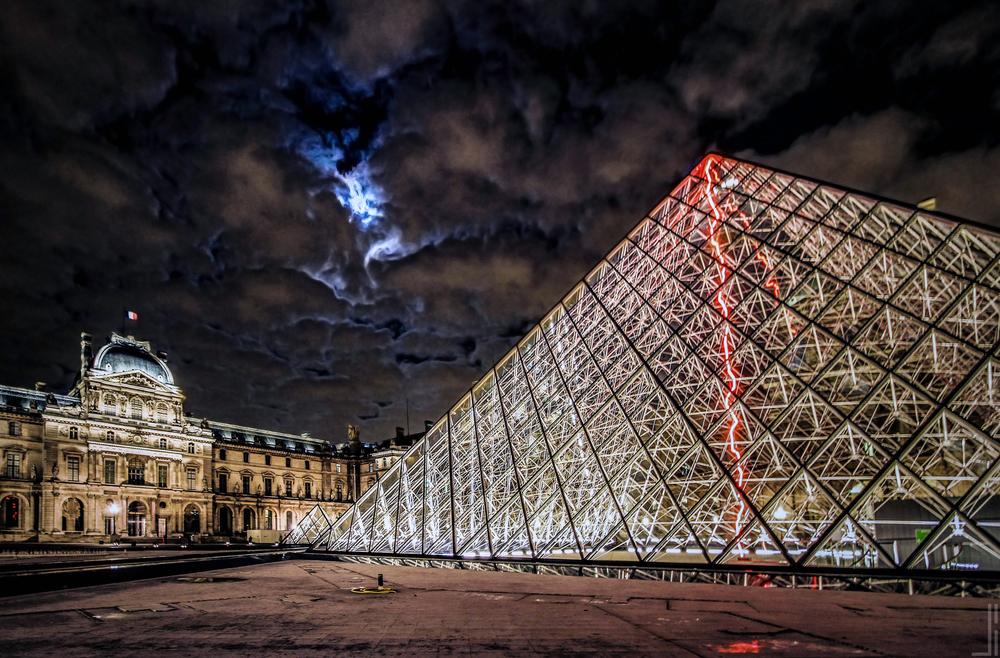 Louvre - Joris Bax - jbax.jpg