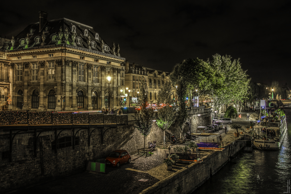 Night Paris-2 - Joris Bax - jbax.jpg