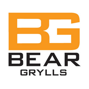 bear-grylls-logo-Copy.png