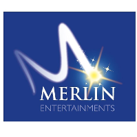 merlin-entertainments-squarelogo-1430138111326.png