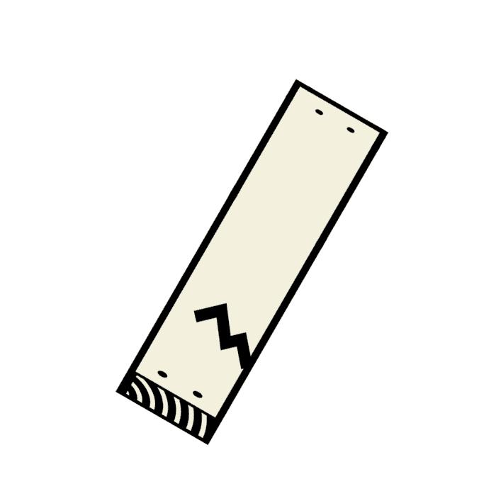 plank-repair.jpg
