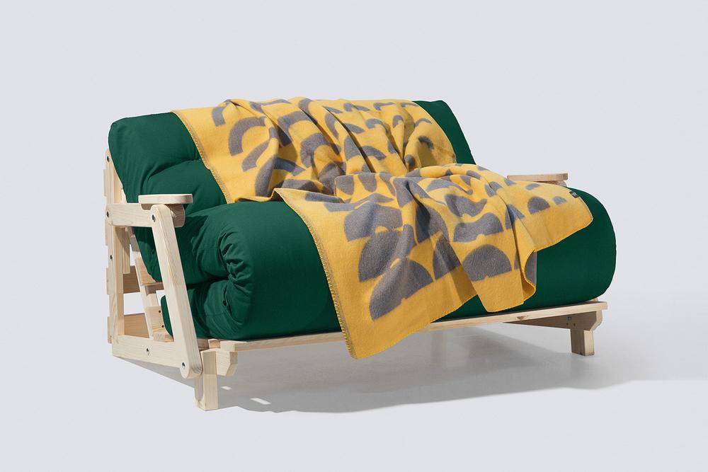 futon - green + woolkrafts - sor yellow.jpg