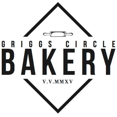 Griggs Circle Bakery