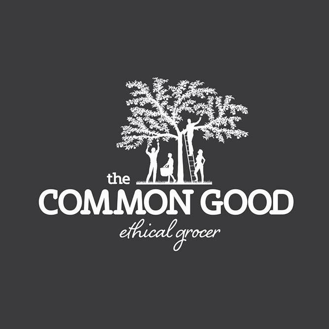 The Common Good Store