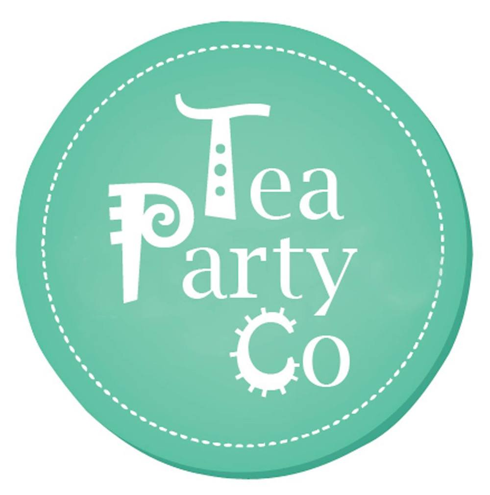 Tea Party Co