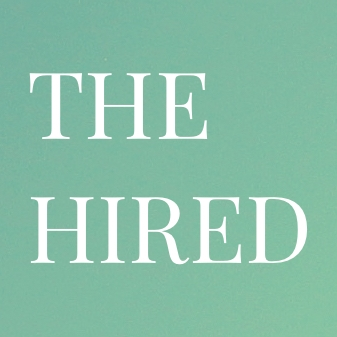 The Hired