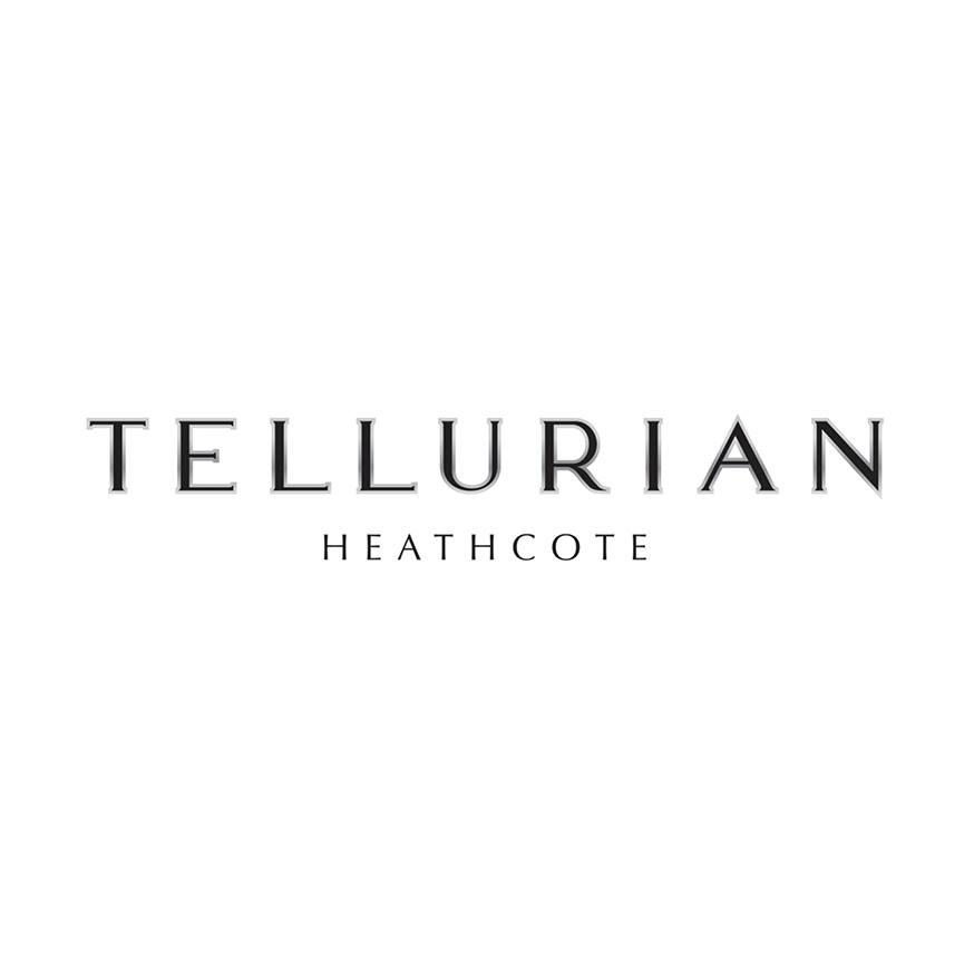Tellurian Wines