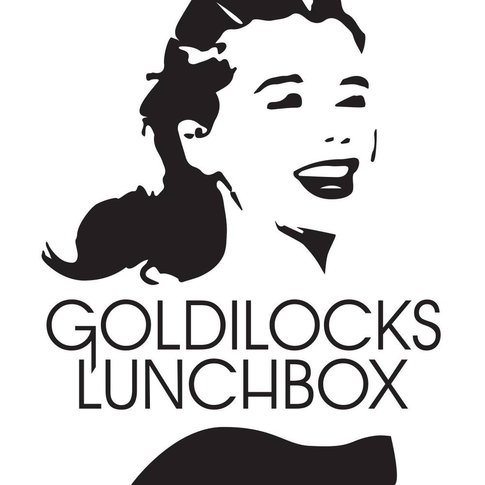 Goldilocks Lunchbox