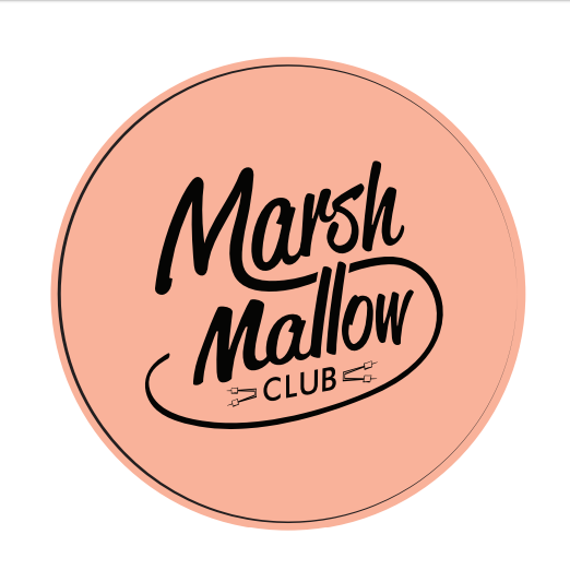 Marshmallow Club