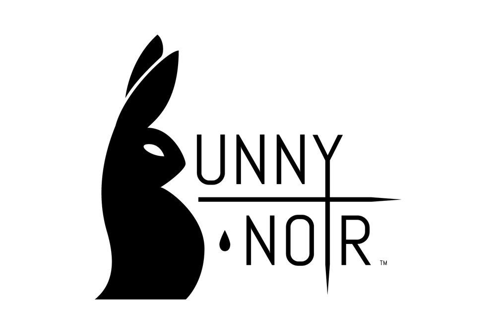 bunny_noir_logo-07-blk.jpg