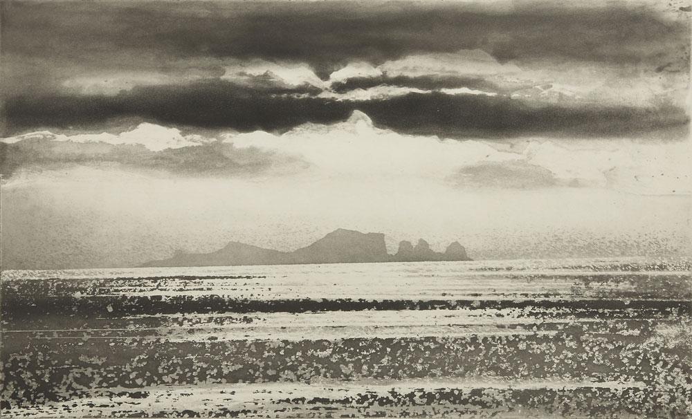 From-Malin-Head,-Tory-Island--589-copy.jpg