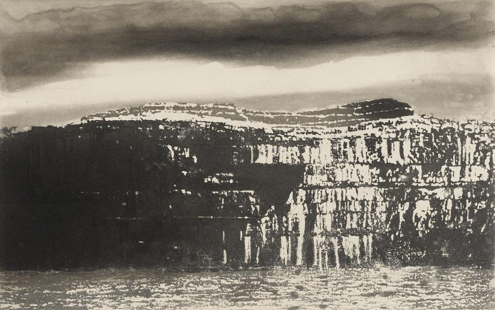 Cliffs-of-Aran_Black-Fort-copy.jpg