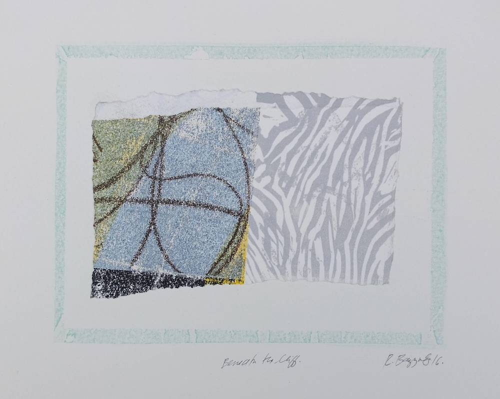 Robert-Baggaley.-Beneath-the-cliff-2016.-Monotypecollage.jpg
