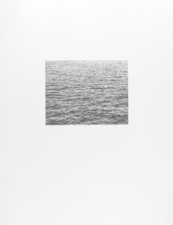 79841.jpg