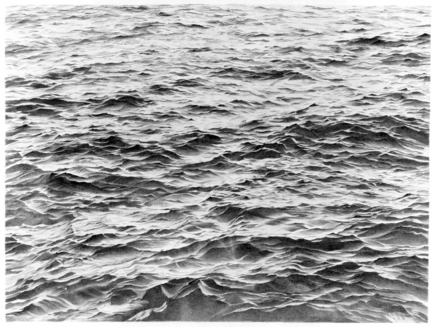 vija-celmins-big-sea-2-1969-graphite-tate.jpg