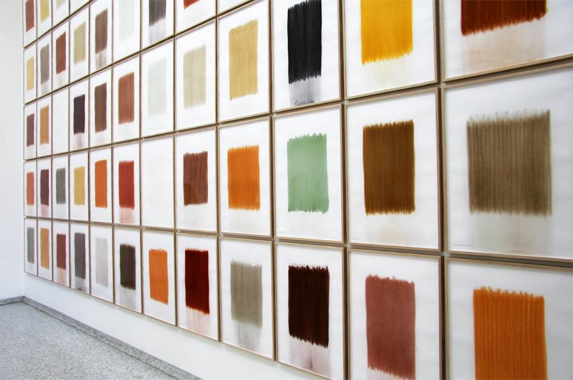 dutch-pavilion-venice-biennale-herman-de-vries-designboom-08.jpg