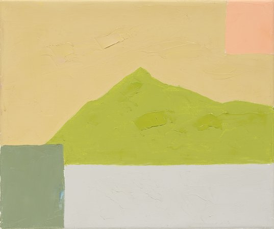 etel-adnan-interview-900x450.jpg