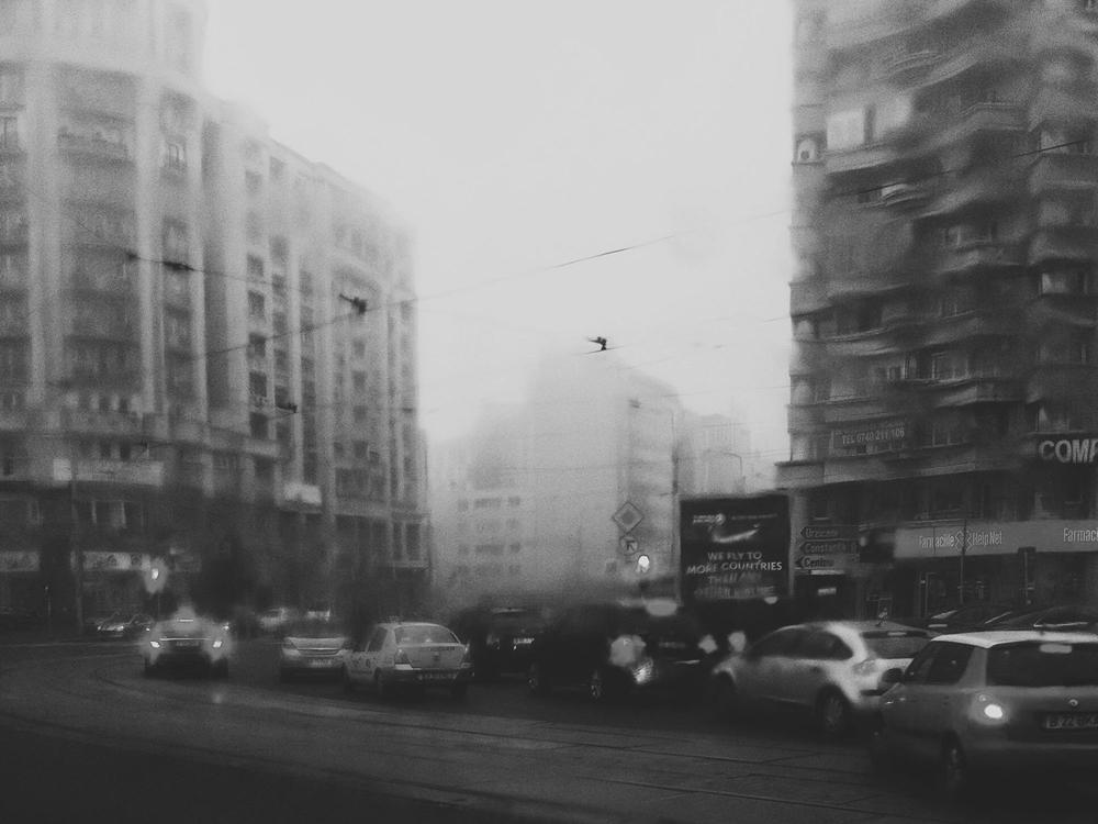 01_Yasmin_Balai.jpg
