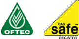 Oftec-&-Gas.png