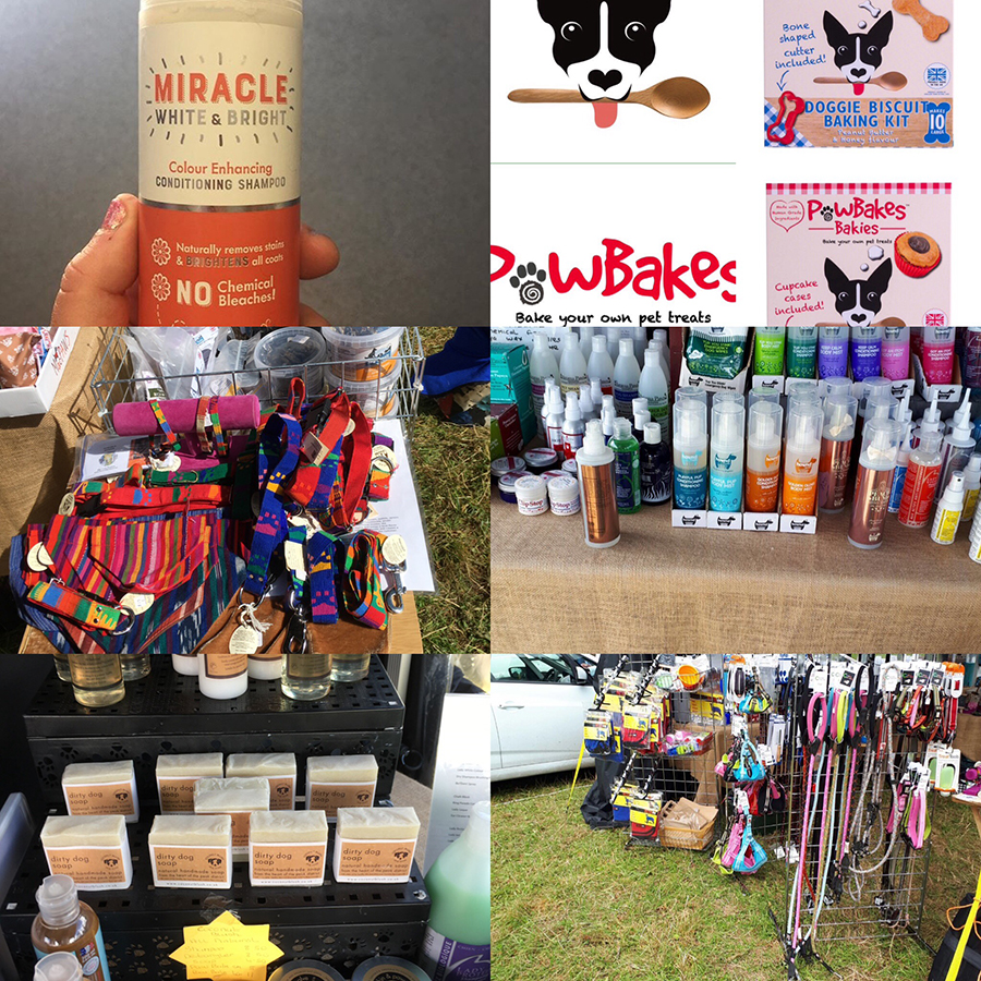 PETGREETS   Your one stop shop for botanical, natural, Fairtrade,healthy and quality wellbeing products and accessories for your dogs.