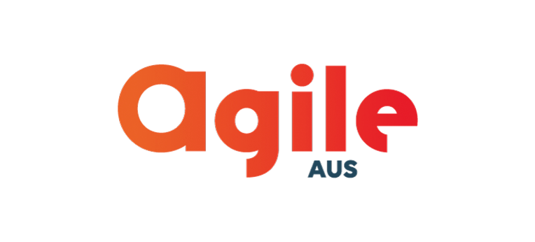 logo_0000_AgileAus.png