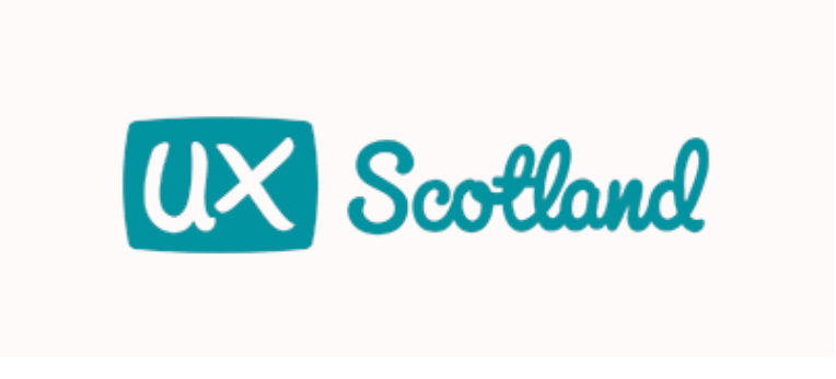 logo_0007_ux-scot.png