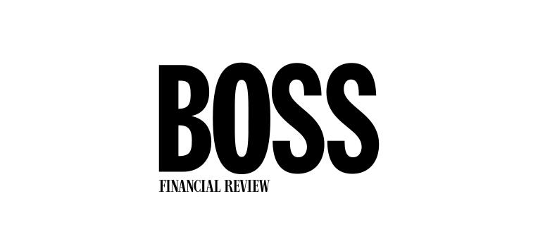 logo_0005_boss.png