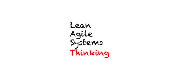 logo_0002_last.png